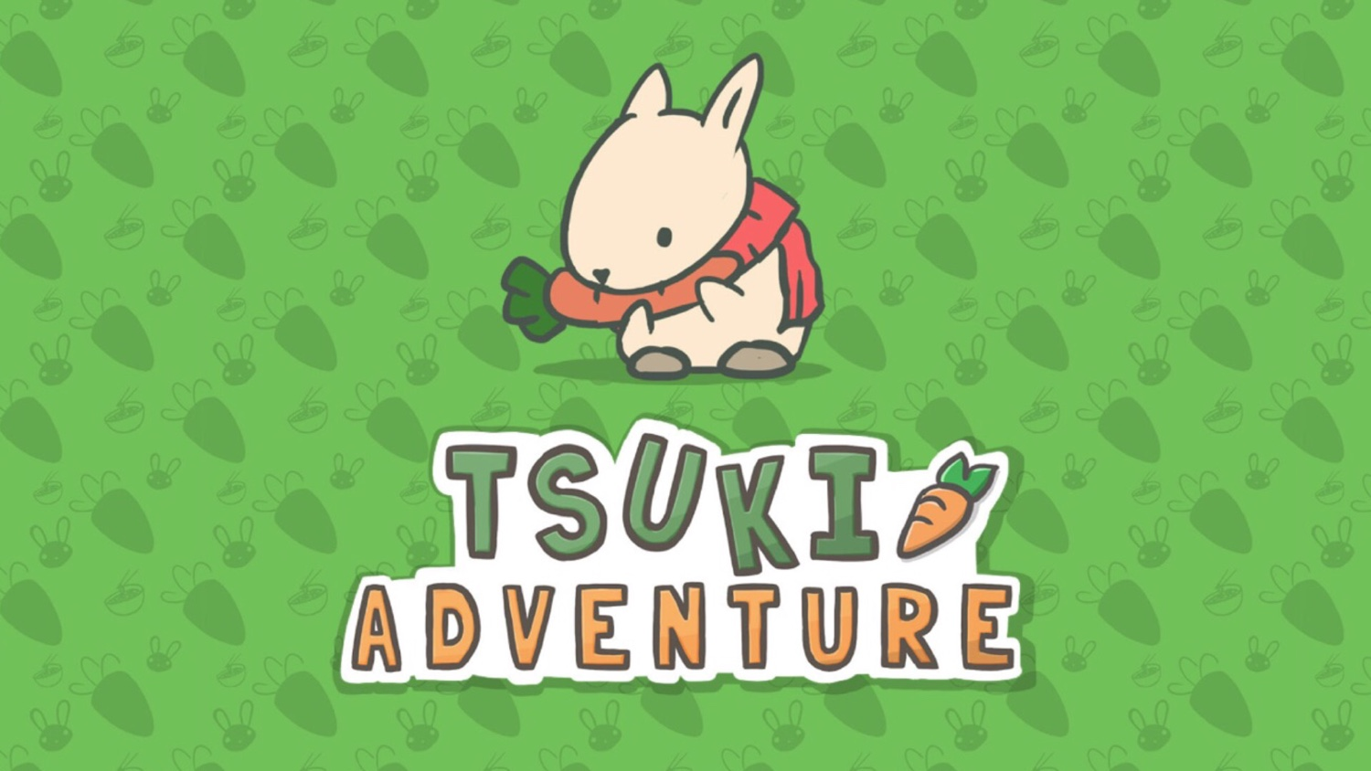 Tsuki Adventure: Walkthrough Guide, Tips and Tricks