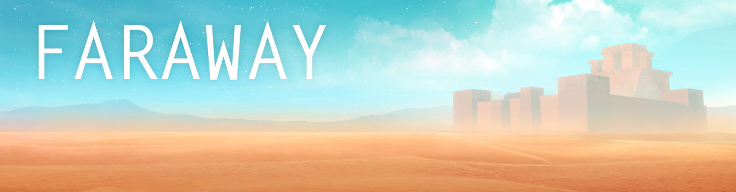 Faraway: Puzzle Escape – Levels 19 and 20 Walkthrough Guide with All Letters