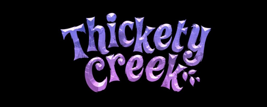 Thickety Creek: Walkthrough Guide