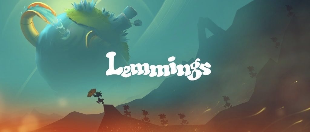 Lemmings: iOS Walkthrough Guide and Solutions