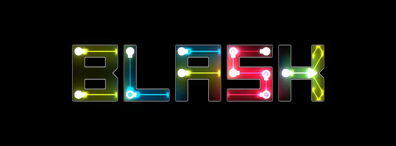 'BLASK' Review: Laser Hocus Pocus