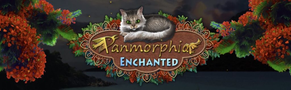 Panmorphia: Enchanted – Complete Walkthrough Guide