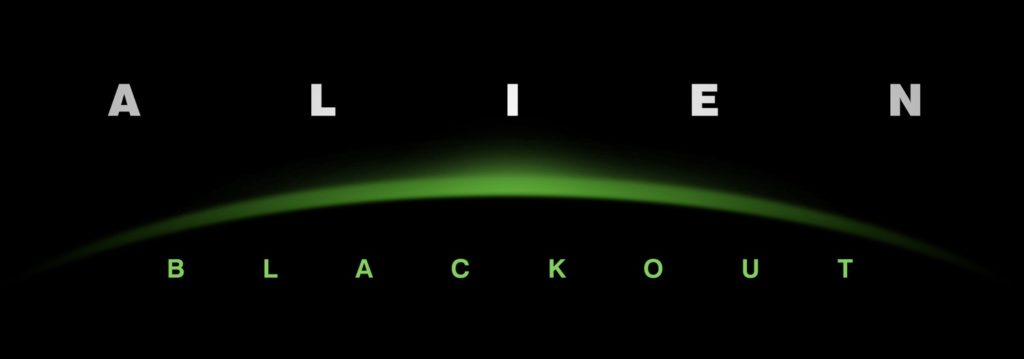 Alien: Blackout – Walkthrough Guide, Tips and Tricks