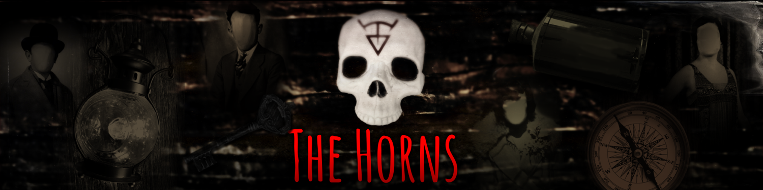 The Horns: Walkthrough Guide, Tips and Tricks