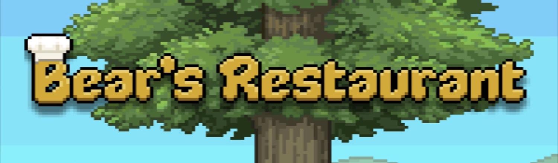Bear's Restaurant: Walkthrough Guide and Gameplay Video