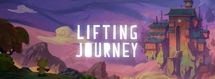Lifting Journey: Complete Walkthrough Guide