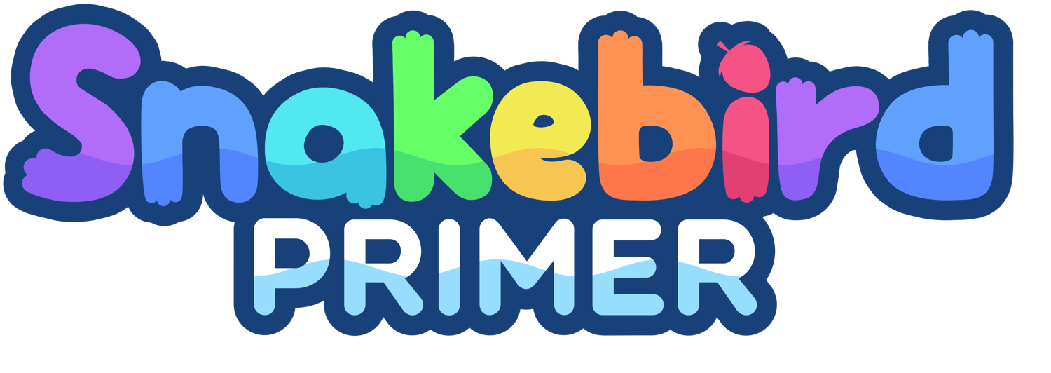 Snakebird Primer: Walkthrough Guide and Puzzle Solutions