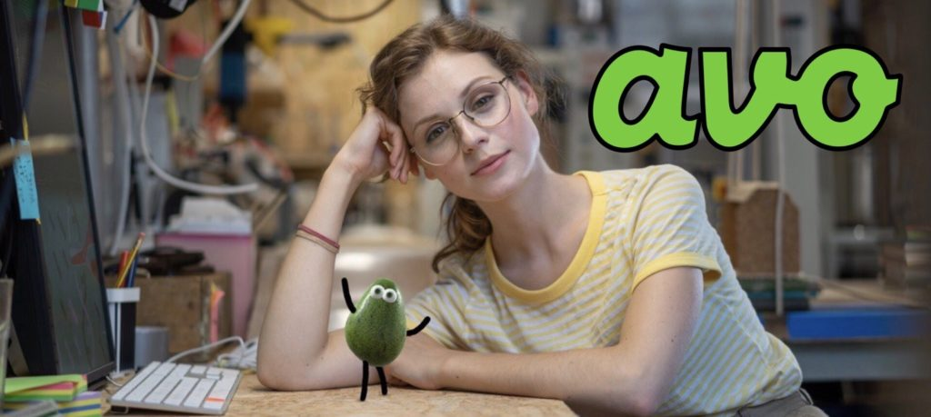 'Avo!' Review: 'Cado This World