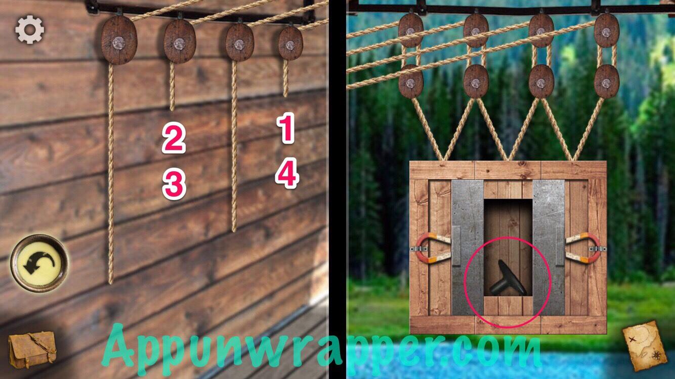 Bigfoot Quest: Complete Walkthrough Guide | AppUnwrapper