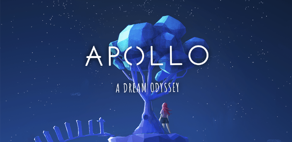 Apollo: A Dream Odyssey – Review and Walkthrough