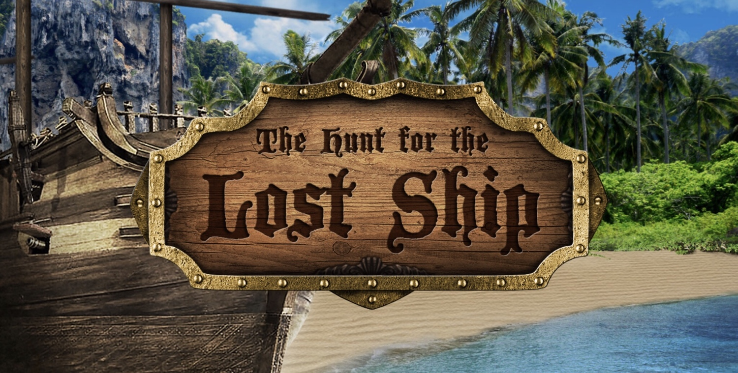 The Lost Ship (Expansion): Complete Walkthrough Guide