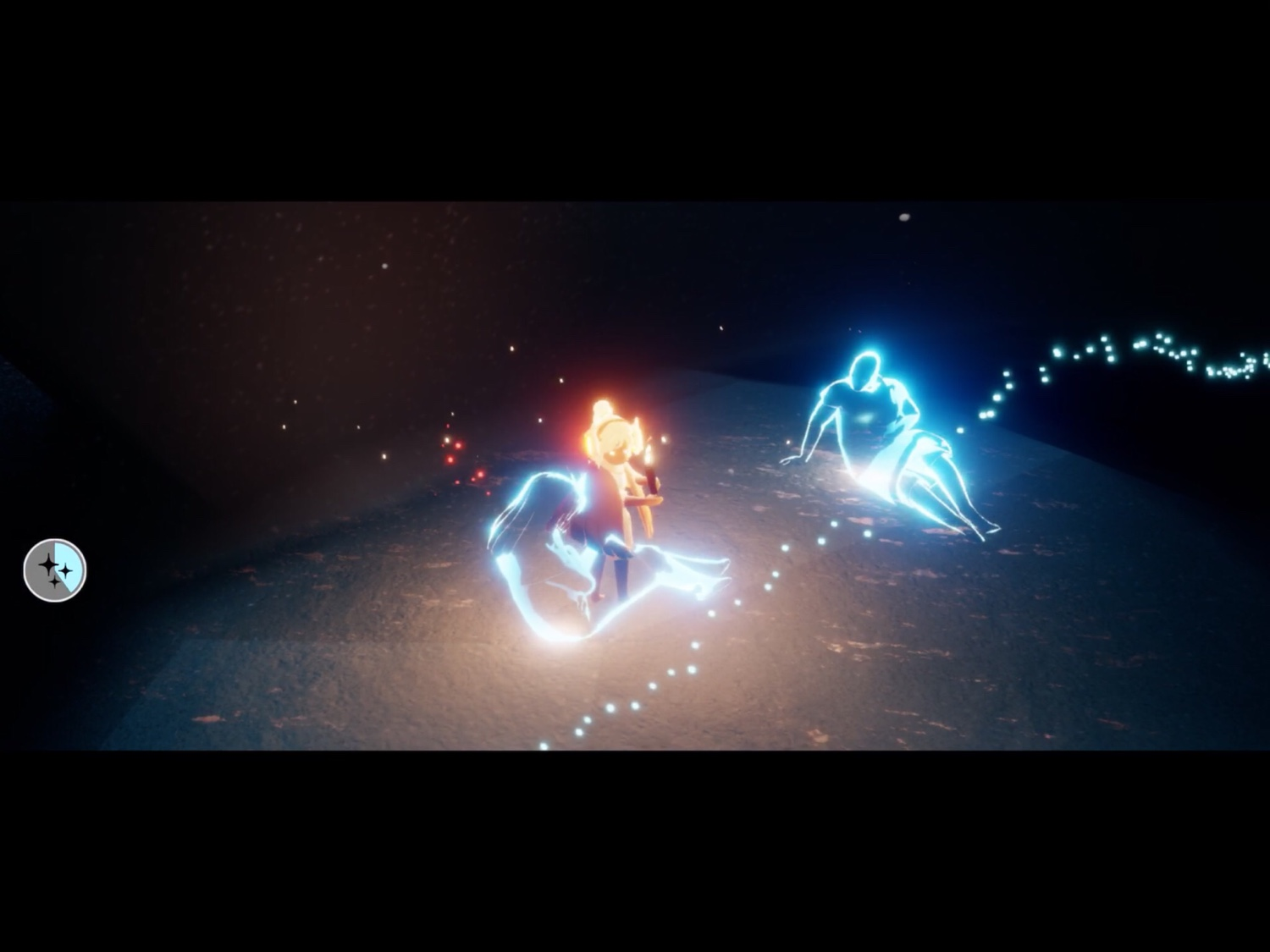 Sky: Children of the Light' Review - Keeping the Lights On