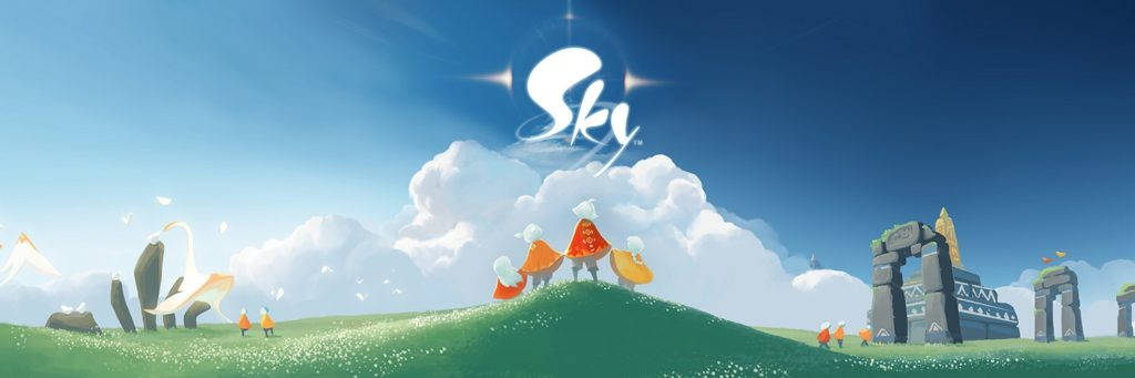Sky: Children of the Light – Eye of Eden Guide