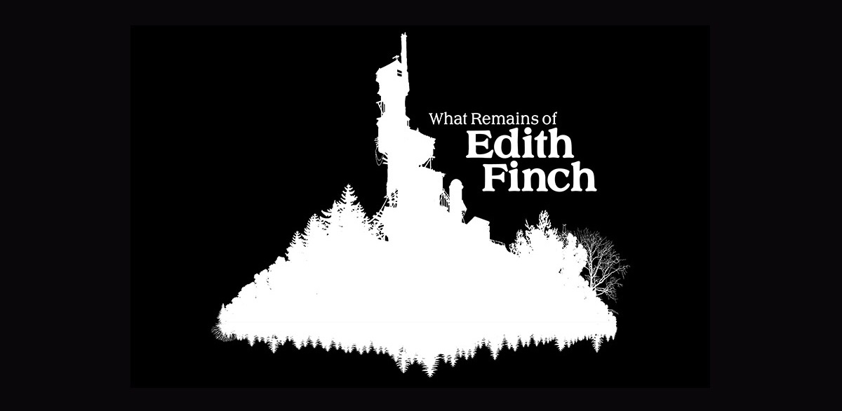 What Remains of Edith Finch: Switch Review and Gameplay Videos