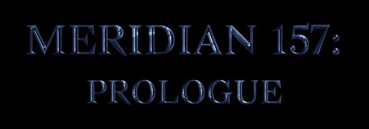 Meridian 157: Prologue – Complete Walkthrough Guide