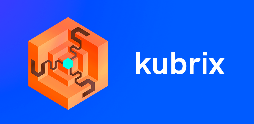 Kubrix: Walkthrough Guide and Solutions