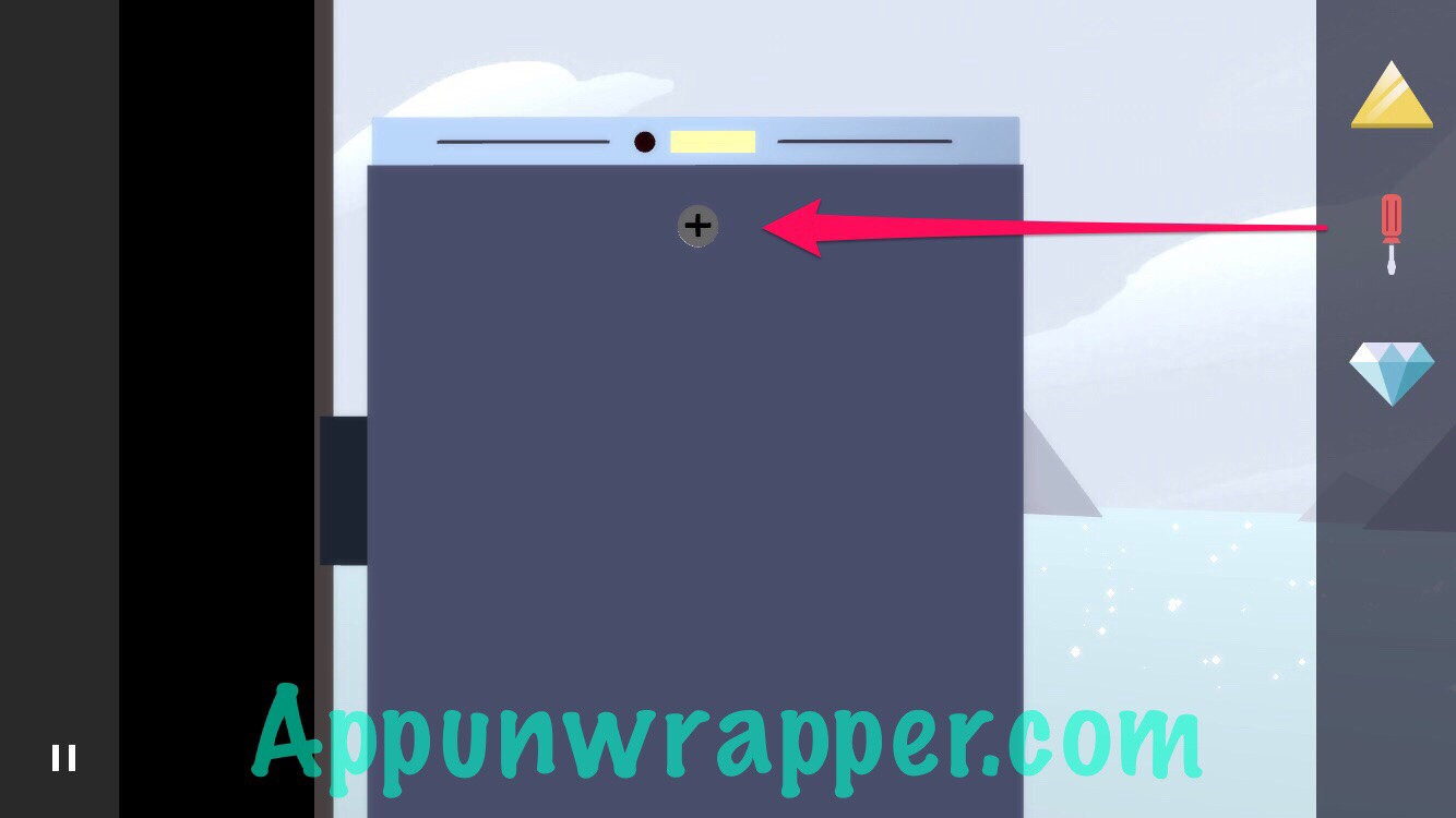 Agent A: A Puzzle in Disguise: Walkthrough Guide | AppUnwrapper