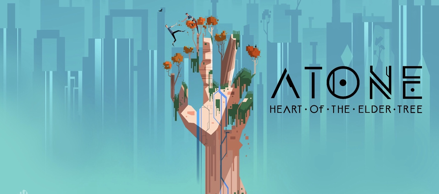ATONE: Heart of the Elder Tree – Walkthrough Guide