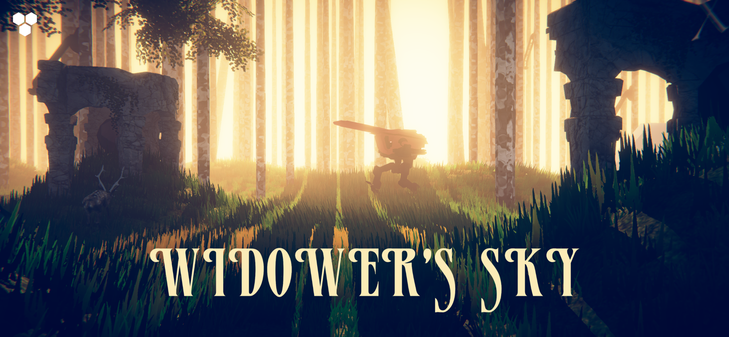 Widower's Sky: First Impressions and Gameplay Video