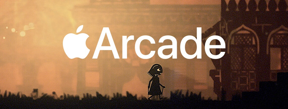 Apple Arcade Unwrapped: September 19, 2019 – Assemble with Care, Jenny LeClue, The Enchanted World, Spek., Mutazione and Tint.