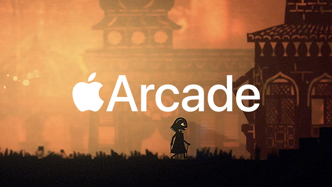 Apple Arcade Finally Has a Price, Launch Date and Some Amazing Games Announced