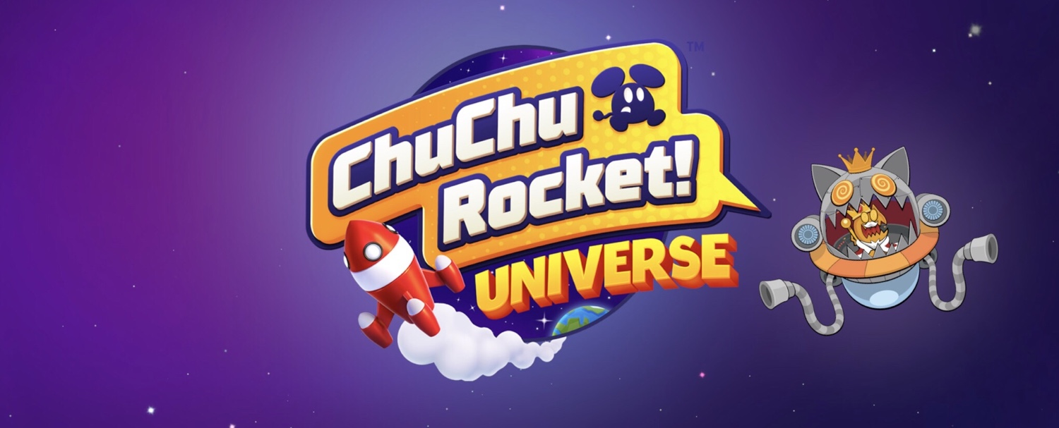 ChuChu Rocket! Universe: Walkthrough Guide and Solutions