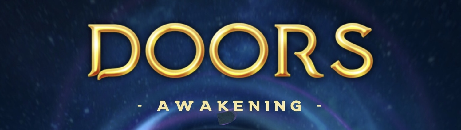 Doors: Awakening – Walkthrough Guide