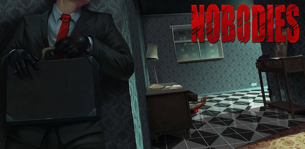 Nobodies: Murder Cleaner – Walkthrough Guide