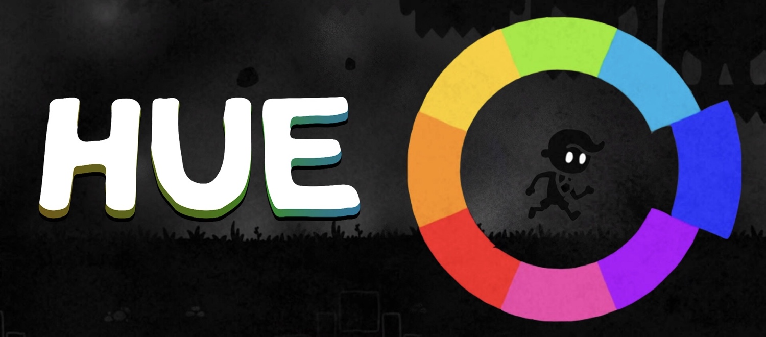 'Hue – A Color Adventure' iOS Review: Color Me Frustrated