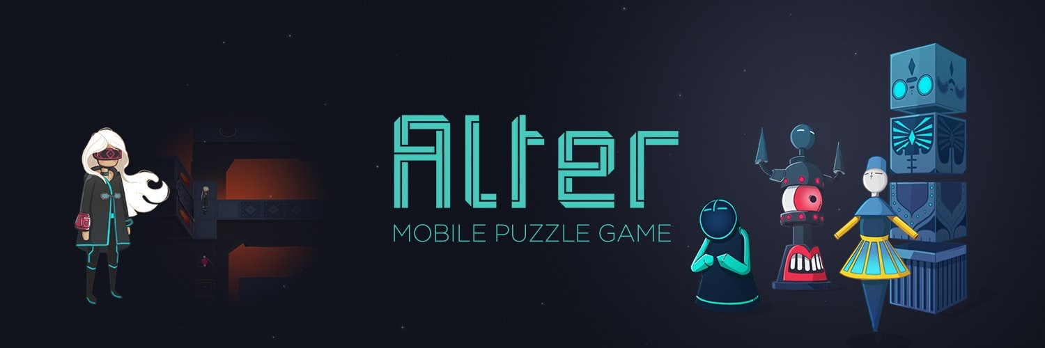 ALTER: Between Two Worlds – Walkthrough Guide