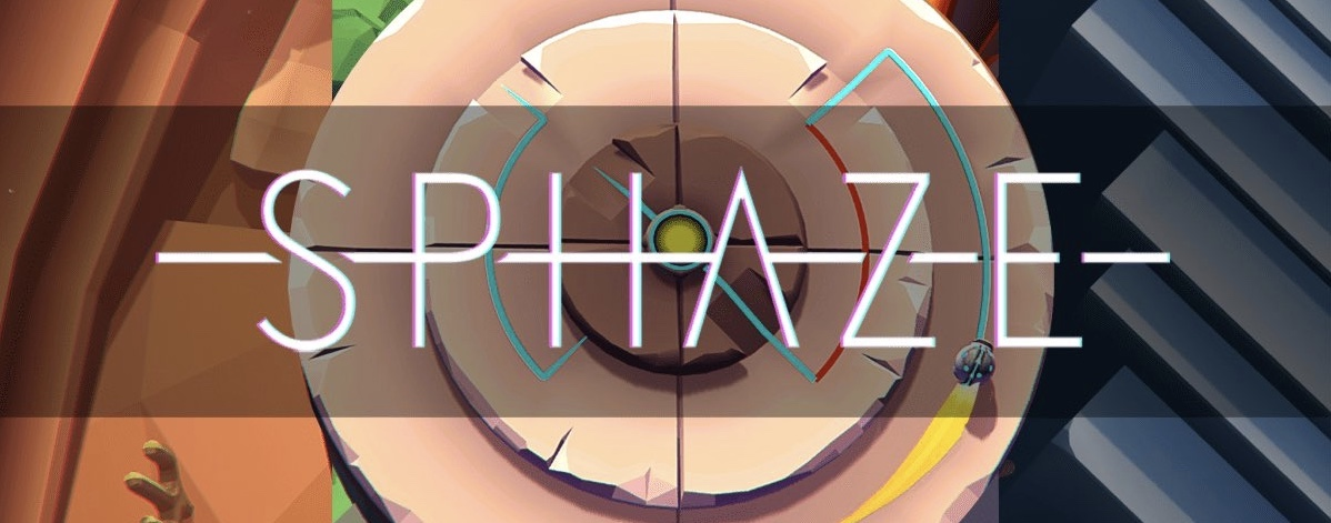 SPHAZE: Walkthrough Guide