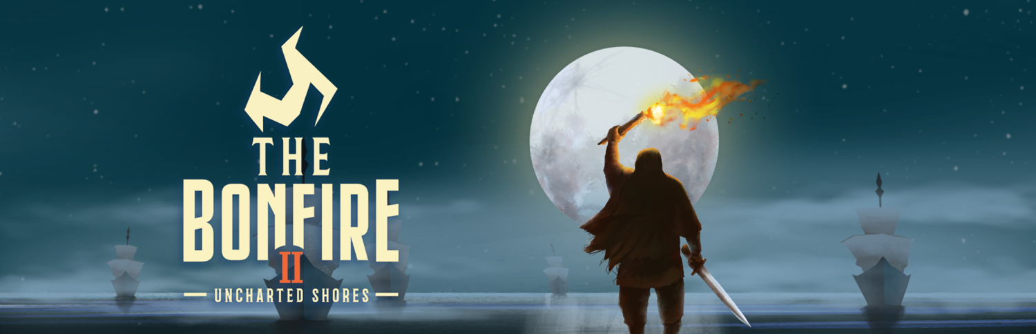 The Bonfire 2: Uncharted Shores – Walkthrough Guide