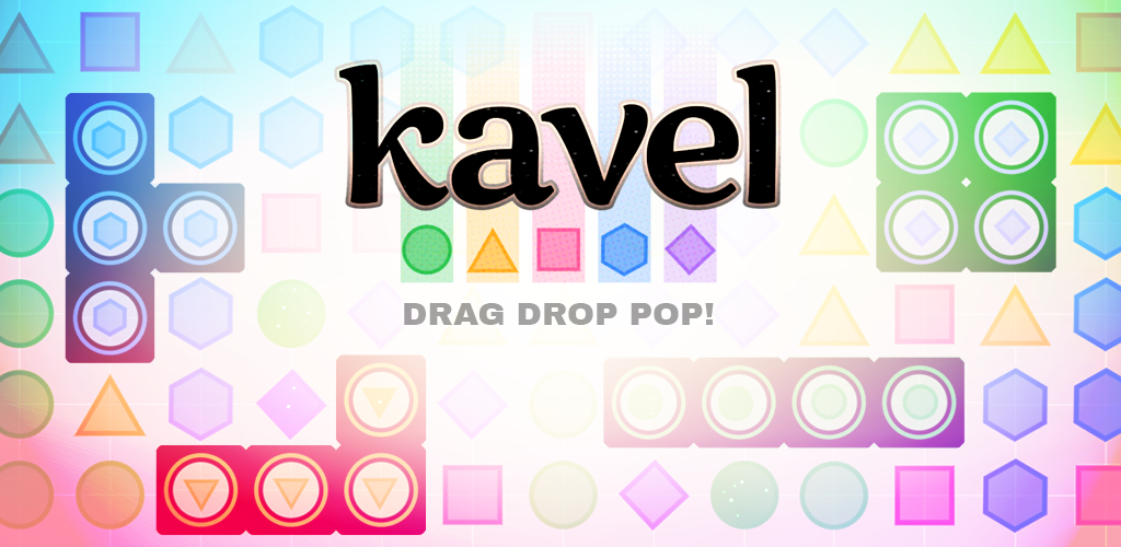Read more about the article Kavel: Walkthrough Guide, Tips and Tricks