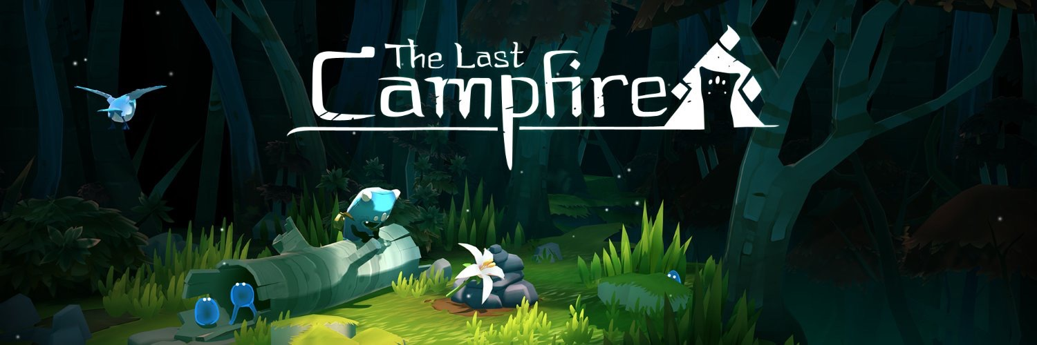 The Last Campfire: Walkthrough Guide