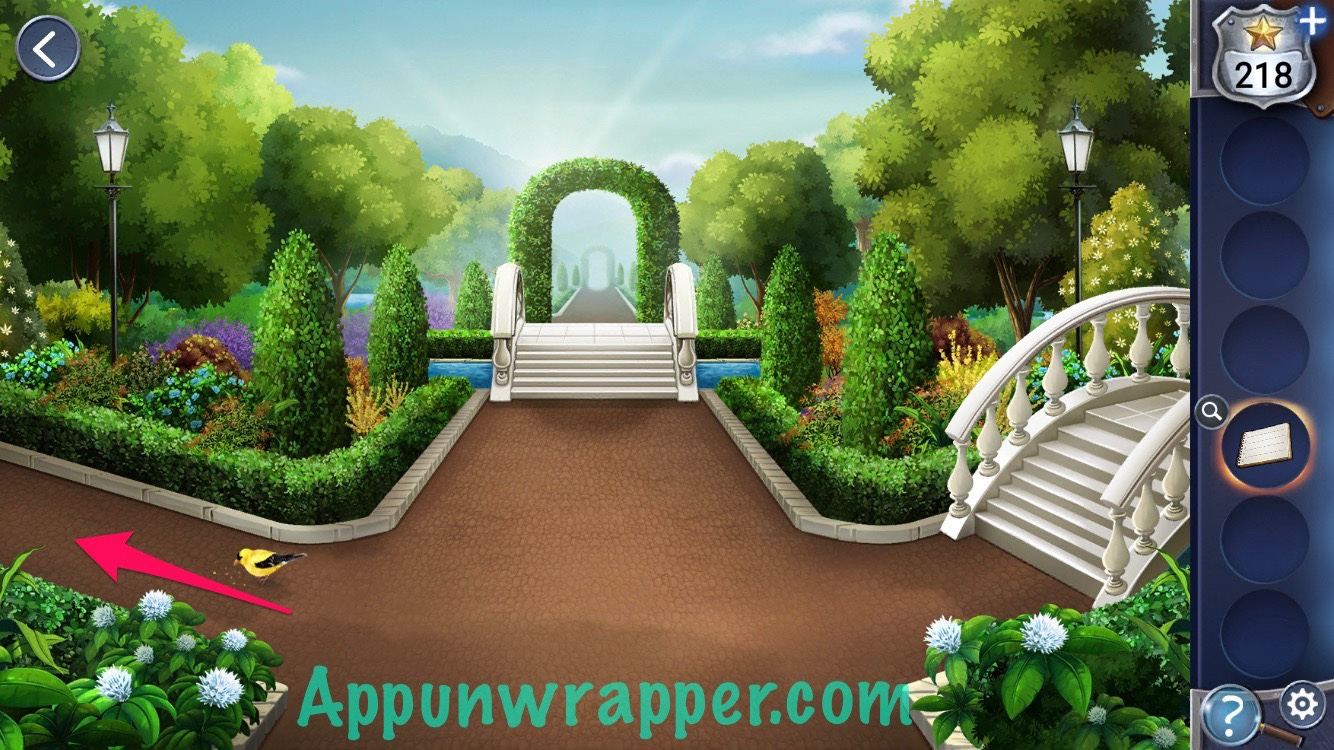 Adventure Escape Mysteries Picture Perfect Chapter 2 Walkthrough Guide Appunwrapper