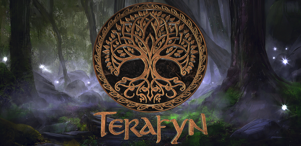 Terafyn: Walkthrough Guide, Tips and Tricks