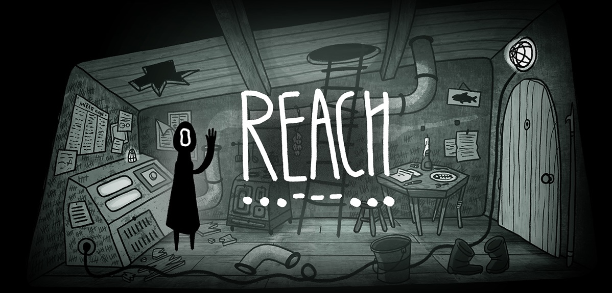 Reach: SOS – Walkthrough Guide