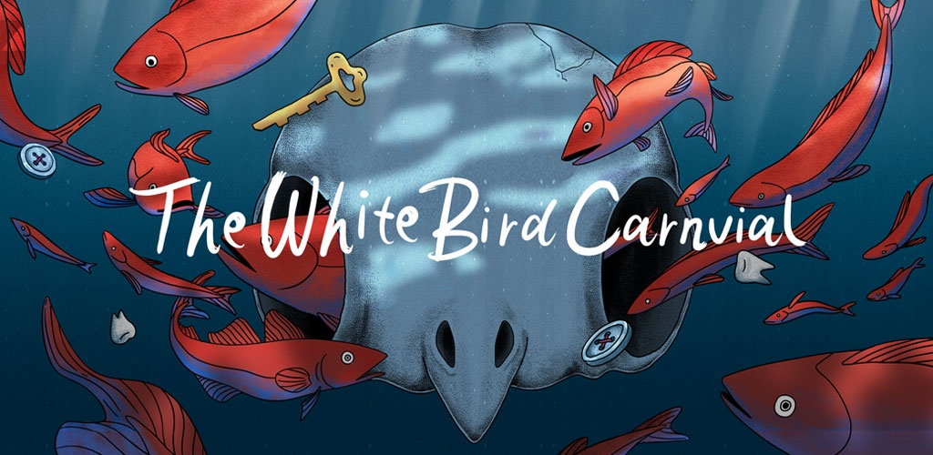 The White Bird Carnival: Walkthrough Guide