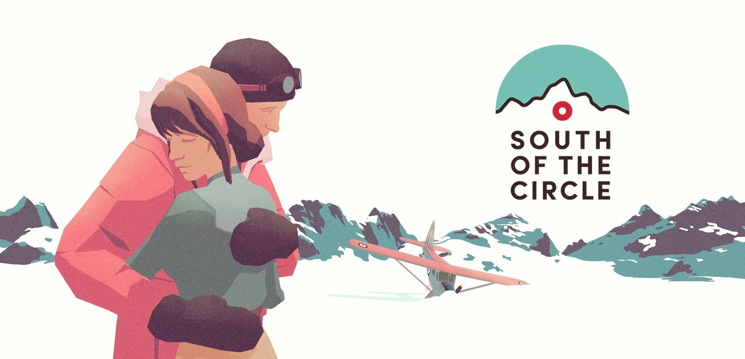 South of the Circle: Walkthrough Guide