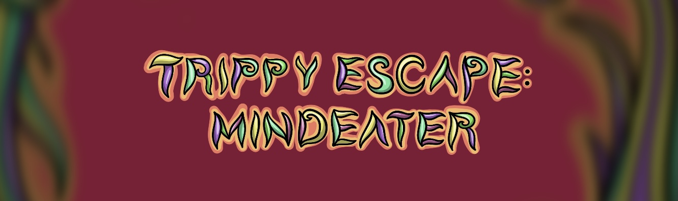 Trippy Escape: Mindeater – Walkthrough Guide