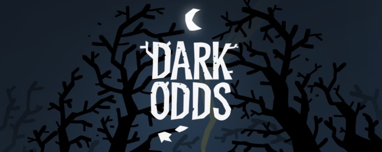 Dark Odds: Walkthrough Guide