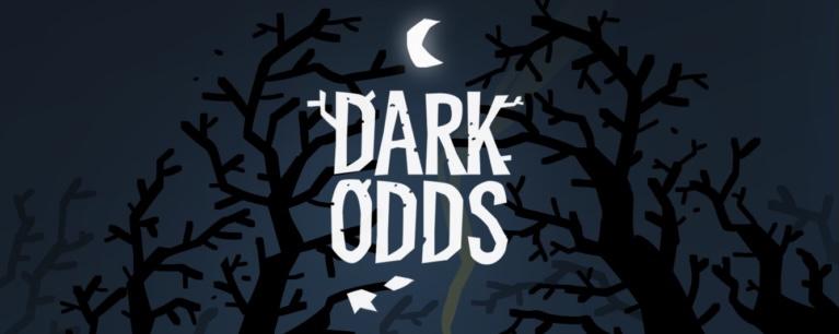 Dark Odds: Walkthrough Guide