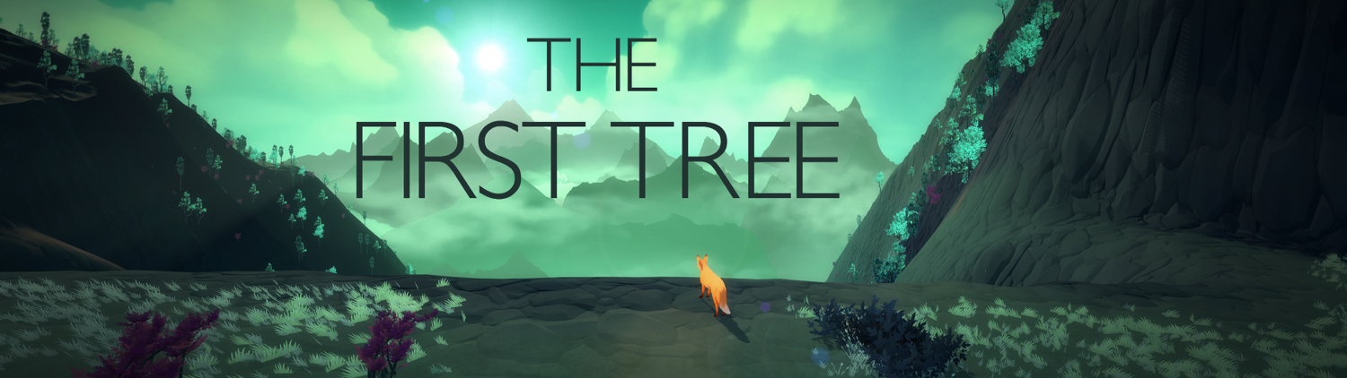 'The First Tree' iOS Review: A Fox Tale