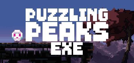 Puzzling Peaks EXE: Walkthrough Guide