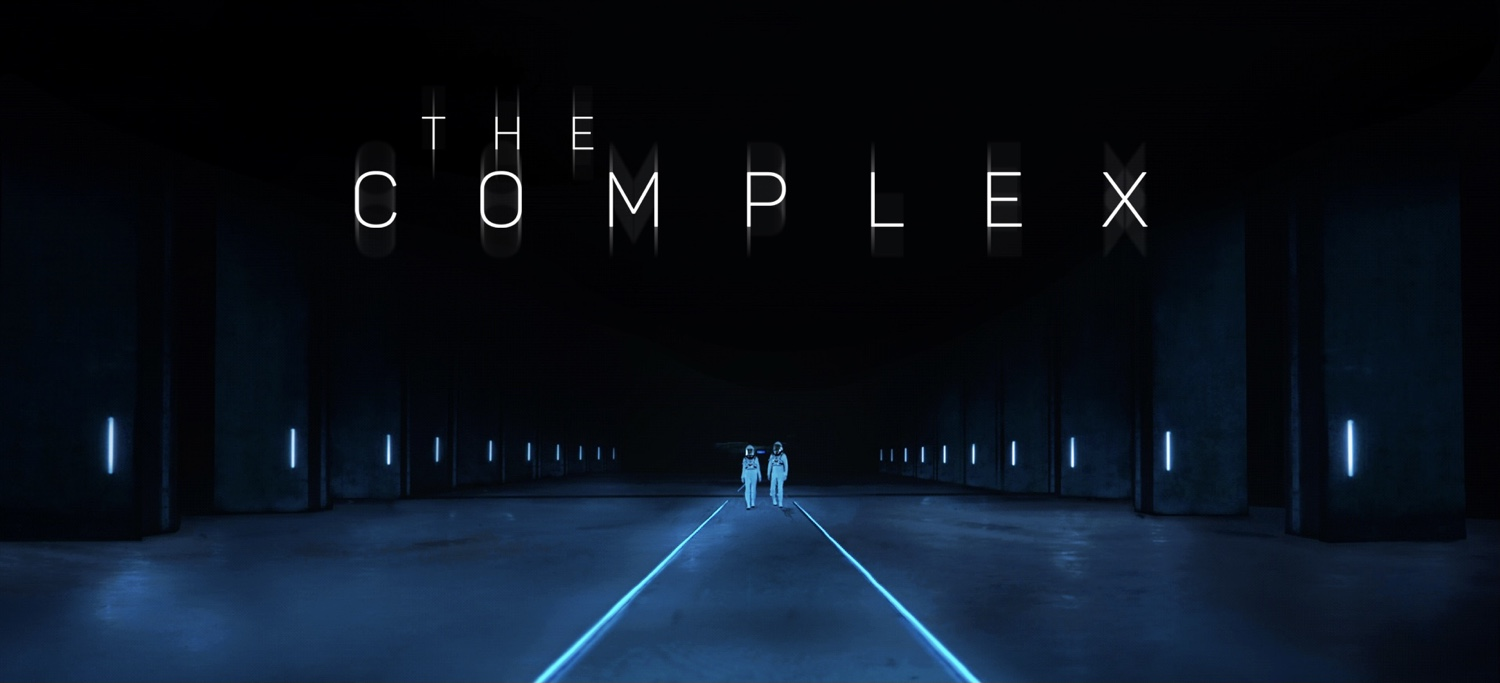 'The Complex' iOS Review: The Choice is Easy