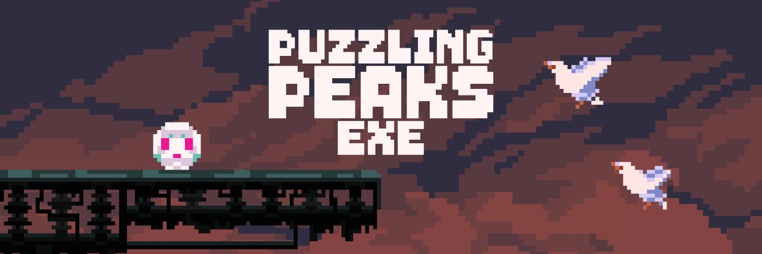 Puzzling Peaks EXE: Walkthrough Guide