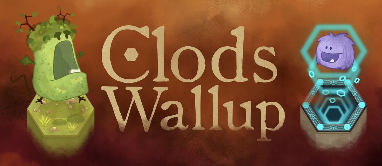Clods Wallup: Walkthrough Guide