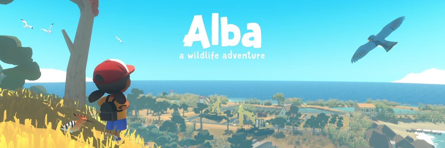 Alba: A Wildlife Adventure – 100% Complete Walkthrough Guide