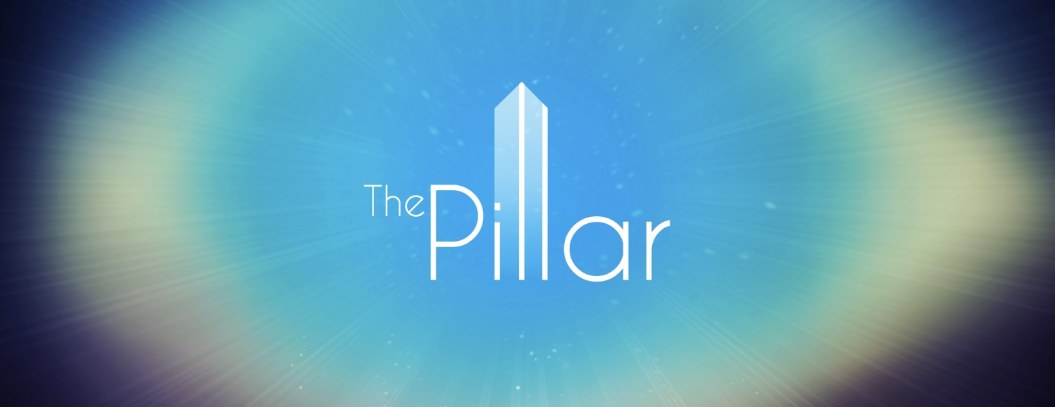The Pillar: Walkthrough Guide