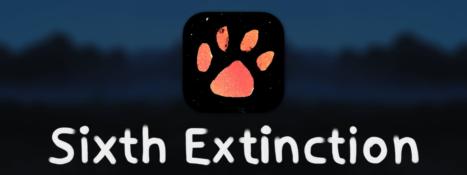 Sixth Extinction: Walkthrough Guide